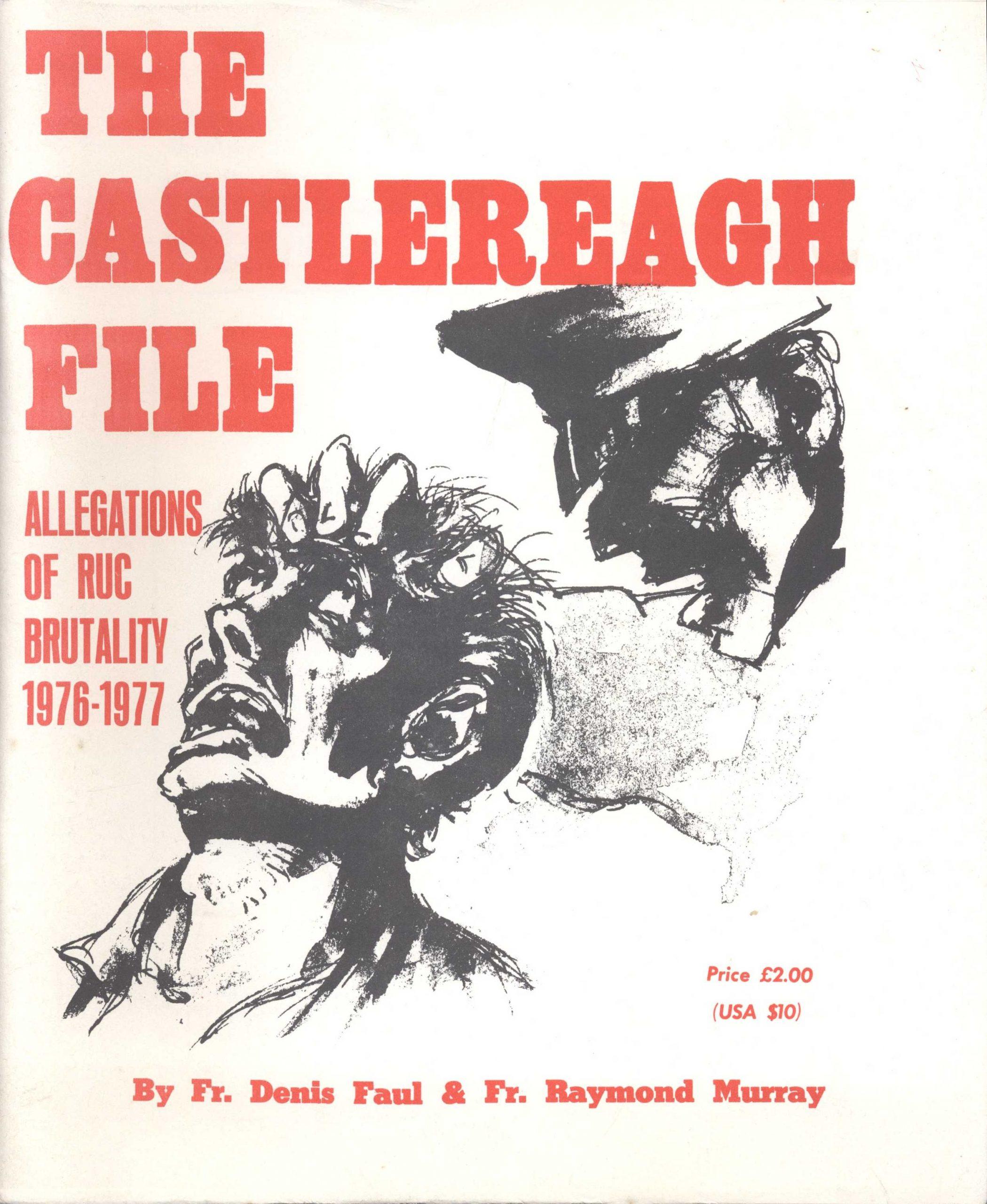 17 the castlereagh files 1978_1